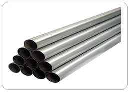 Stainless-Stee-Tubes